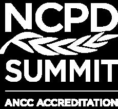 ncpd_LogoWhite